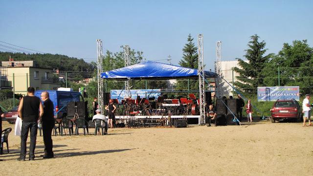 Dni Kacka - sobotni koncert - festyn13%2B%25287%2529.JPG