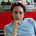Alireza Hassani - photo