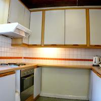 Room 36-kitchen (3)
