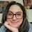 Liz Ohlhausen's profile photo