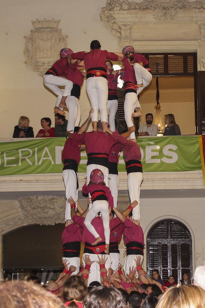 Diada del Roser (Vilafranca del Penedès) 31-10-2015 - 2015_10_31-Diada del Roser_Vilafranca del Pened%C3%A8s-53.jpg