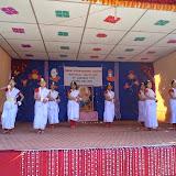 National Youth Day at VKV Balijan4.jpg