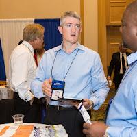 2015 LAAIA Convention-9222