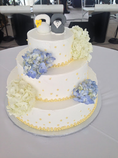 Best Ann Arbor wedding designer