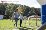 TIMEKEEPER - 2014.09.28 Bieg Niezłomnych (Dylągówka) - Bieg młodzieżowy 1,5 km - meta.