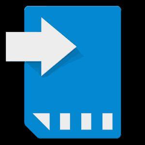 Download Aplikasi Link2SD Plus Terbaru