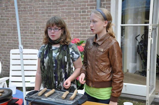 Vuurfeest Kinderkerkclub Hillegom - DSC_0312.jpg