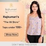Buy Trendy Dresses for Women Online in Rishikesh