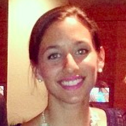 Camille Cruz