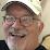 Steve Mathews's profile photo
