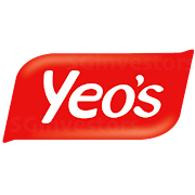 YEO HIAP SENG LTD (Y03.SI) @ SG investors.io