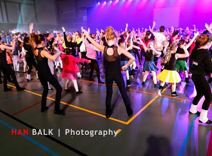 Han Balk Voorster Dansdag 2016-3591.jpg