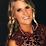 Kaitlyn Marmaduke's profile photo