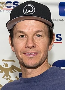 How Much Money Does Mark Wahlberg Make? Latest Net Worth Income Salary