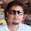 S.M Rahmoth's profile photo