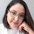 yessenia Funez avatar image