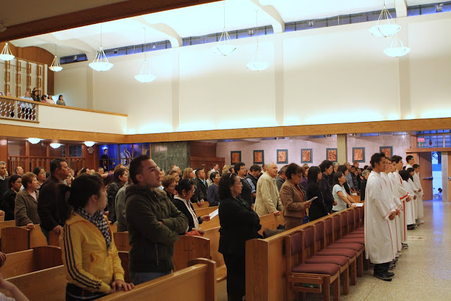 Our Lady of Sorrows Celebration - IMG_6245.JPG