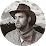 David Claytor's profile photo