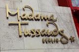 Madame Tussauds (© 2010 Bernd Neeser)