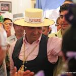 Bizcocho2011_016.jpg