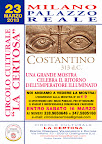 mostra_costantino