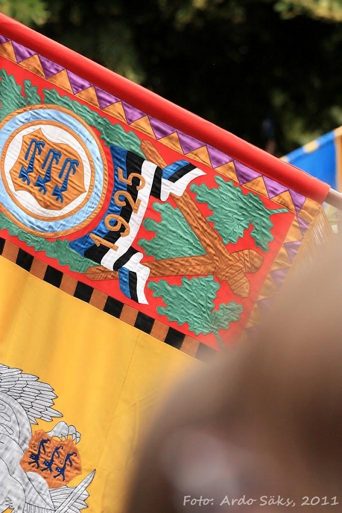 23.06.11 Võidupüha paraad Tartus - IMG_2688_filteredS.jpg