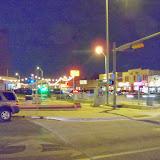 Austin, Texas for SXSWedu - 116_0897.JPG