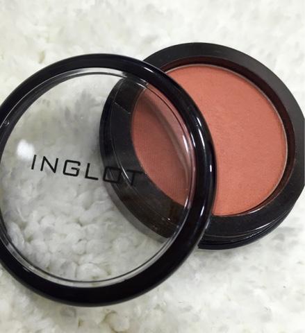 Inglot Face Blush 30