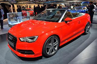 2014-Audi-A3-Cabriolet-03