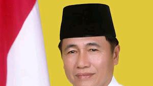 Manajemen Pemkab Muratara Amburadul, Akisropi : Memang Berat Tugas Pemimpin Kedepan, InsyaAllah HDS-TULLAH Bisa