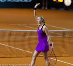 Petra Kvitova - 2016 Porsche Tennis Grand Prix -DSC_8096.jpg