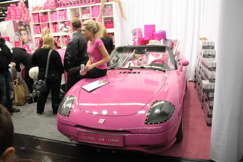 Essen Motorshow 2012 - IMG_5715.JPG