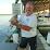 John Fricke's profile photo