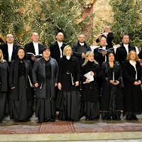 Camerata Silesia - Koncert Kolędowy  2015