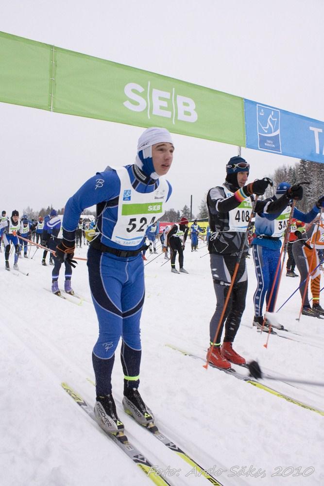 39. Tartu Maraton - img_8868TSM_.jpg