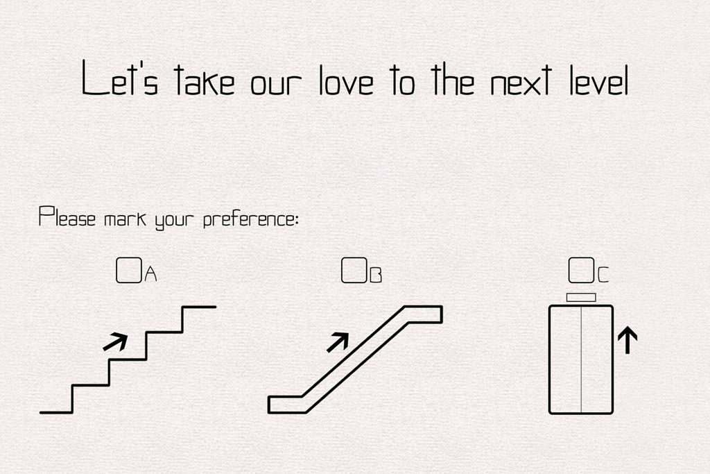 [Arquitectos+amor+postales++%289%29%5B2%5D]