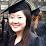 Pam Liu's profile photo