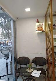 ezalia Unisex Salon photo 1