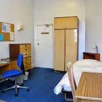 Room 24-Reverse