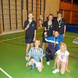 2007 Clubkampioenschappen junior - Finale%2BRondes%2BClubkamp.Jeugd%2B2007%2B048.jpg