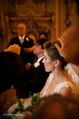 Foto 1055. Marcadores: 29/10/2011, Casamento Ana e Joao, Rio de Janeiro