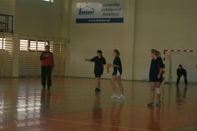 Piłka ręczna zowody listopad 2011 - DSC03815_1.JPG