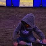 Kinderfuif 2014 - DSC_0940.JPG