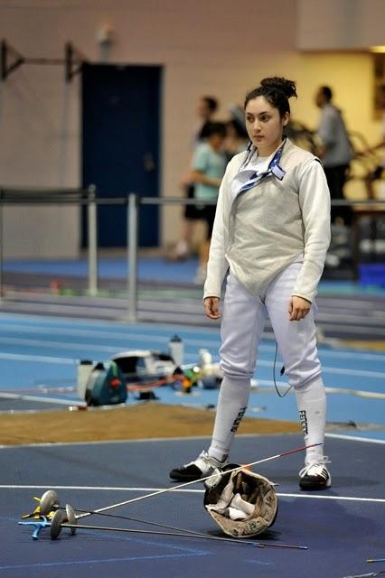 Championnat de lEst 2012, Toronto, 4 au 6 mai 2012 - image6.JPG