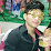 Andres Montes's profile photo