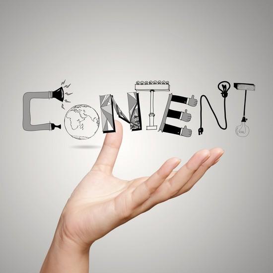 Hướng dẫn cách tạo và duy trì một website kinh doanh chất lượng 4