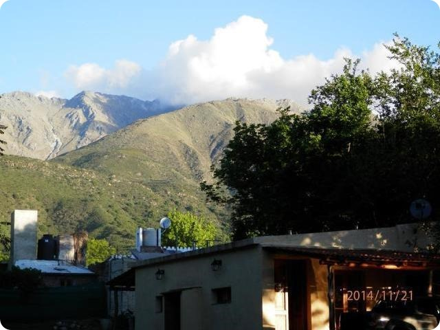 villa-cura-brochero-4