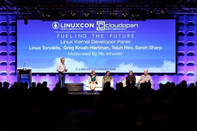 Torvalds fue requerido por la NSA para instalar un backdoor en Linux