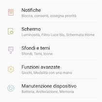 Samsung Android Oreo beta 1 (10).jpg