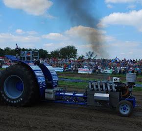 Zondag 22-07-2012 (Tractorpulling) (86).JPG